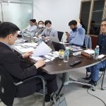 KMI-KIMS 공동 주최 콜로키움 참가 결과