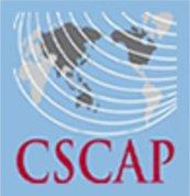 제68회(이서항 연구소장 CSCAP 운영회의 참석)