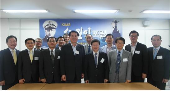 제10회 – 북한의 SLBM 발사 시험과 우리의 대비책