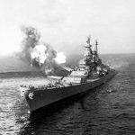 6∙25전쟁 기간 중 美 해군 잠수함 참전사