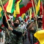 미얀마 사태의 지정학적 의미와 해군에 주는 함의