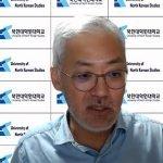 KIMS-CNA 회의 대비 1차 토론회