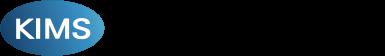 LOGO-XN
